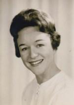 Nathalie Hobbs