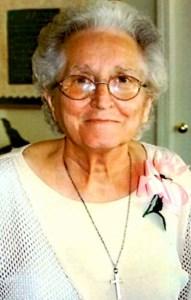 Mrs. Joyce Ann  Slaughter
