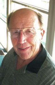 Herbert Dietrich  Andreesen