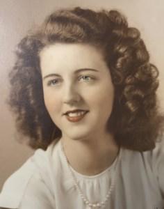 Kathryn R.  Finch