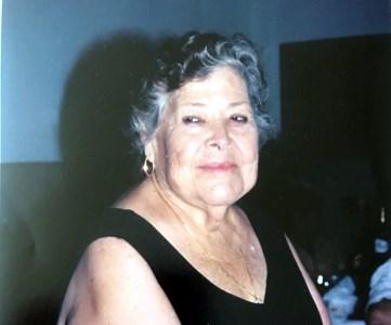 Maria Jaime  Bribiesca