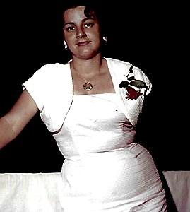 Teresa M.  Sanchez