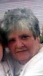Carol Kohler