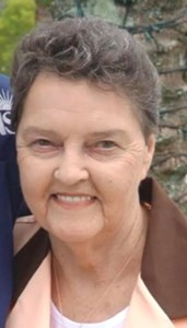 Darlene A.  Beaupre