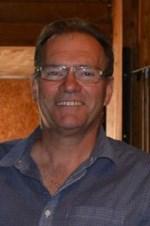 Michel L'Heureux