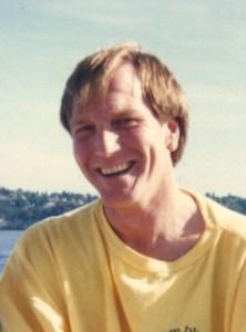 Rory Scott  Sims