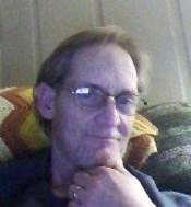 Steven Eugene  Whitmire