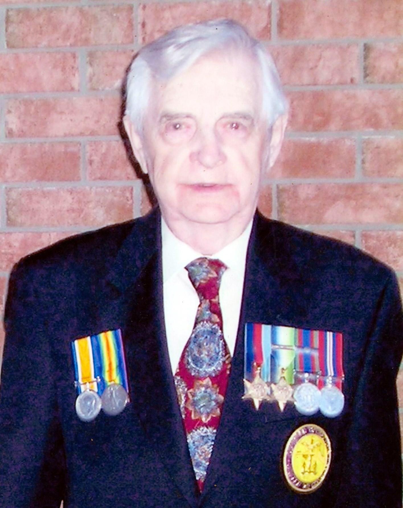 Roger  Piché