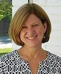 Cheryl Geer  Alexander
