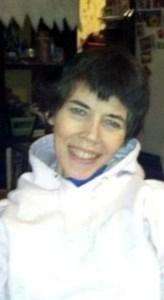 Julie Ann  Paulus