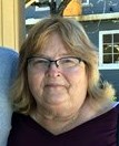 Phyllis Dahlberg