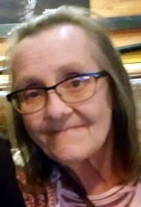Patricia Ann  Gaither