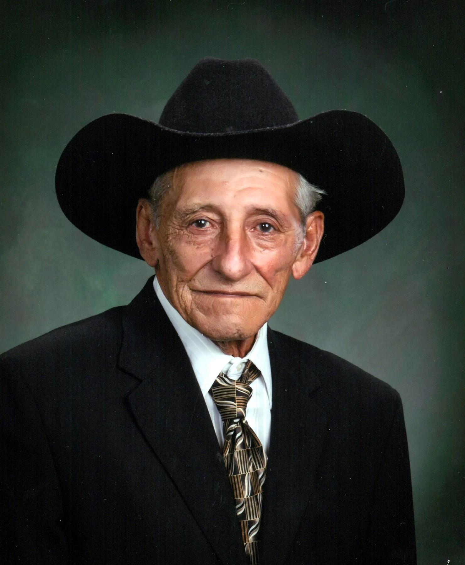 Erasmo M.  Chavana