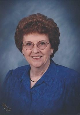 Linda Privette