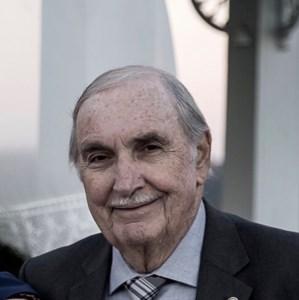 Thomas Akin  Keir Jr.