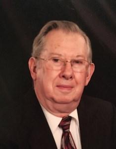 Robert Thurman  Pierce