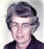 Elizabeth A.  Sparks