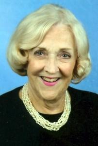 Nancy P.  Grisanti