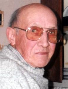 William J.  Myre