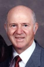 Amos Manning