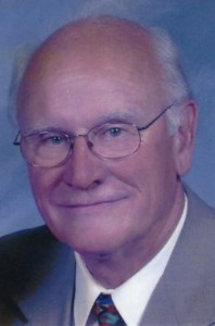 Dr. Jack  W.   Judy Jr.