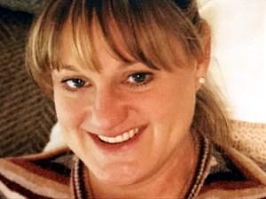 Denise R.  Dunphy