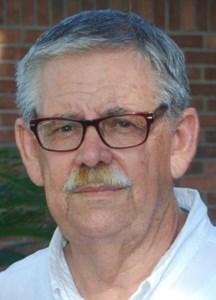 William J  Byrd