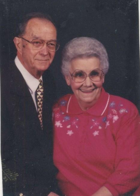 Winnie Bryant Downs Obituary - Montgomery, AL