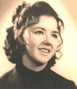 Birute Regina  Pittman