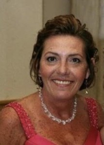 Marcia  Weatherall
