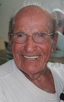 George Petrou