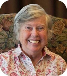 Grace Murray  Carter