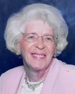 Phyllis Irene  Pfitzenmaier