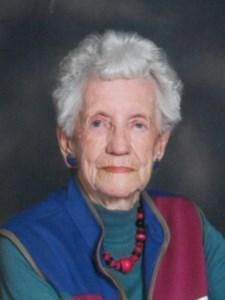 Helen  Parnell