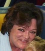 Carolyn Goode