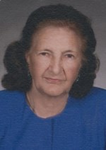 Florence Lail