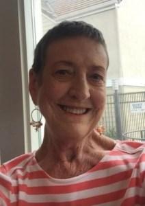 Carol Ann  Schott