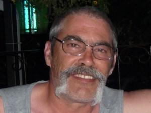 Wayne Joseph Edward  Szucs