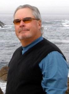 Larry Ray  Avery
