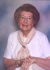 Clarine H.  Lee-Cowart