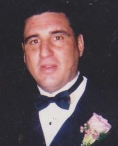 Joseph Gregory  Dirkers