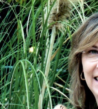 Debbie Burkett  Jones