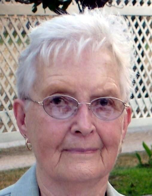 Ruby  Jochen