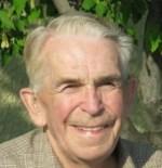 Edward  PALIDWOR