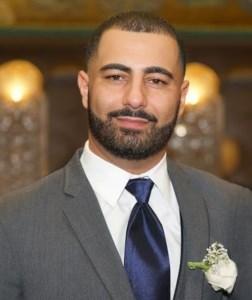 Saleem H.  Hawatmeh