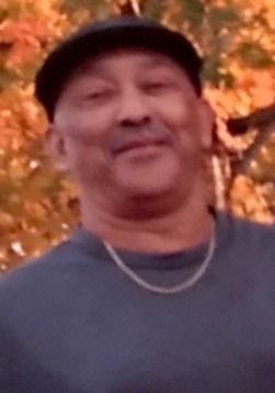 Anthony leon tony hall obituary greeneville tn obituary of anthony leon tony hall m4hsunfo