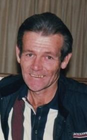 Travis Wayne  Cumberland