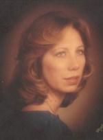 Paula Sullivan