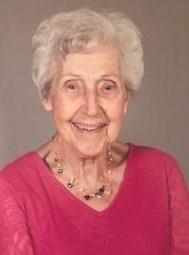 Gloria Marie  Fournier