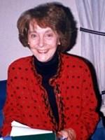 Lois Whalen